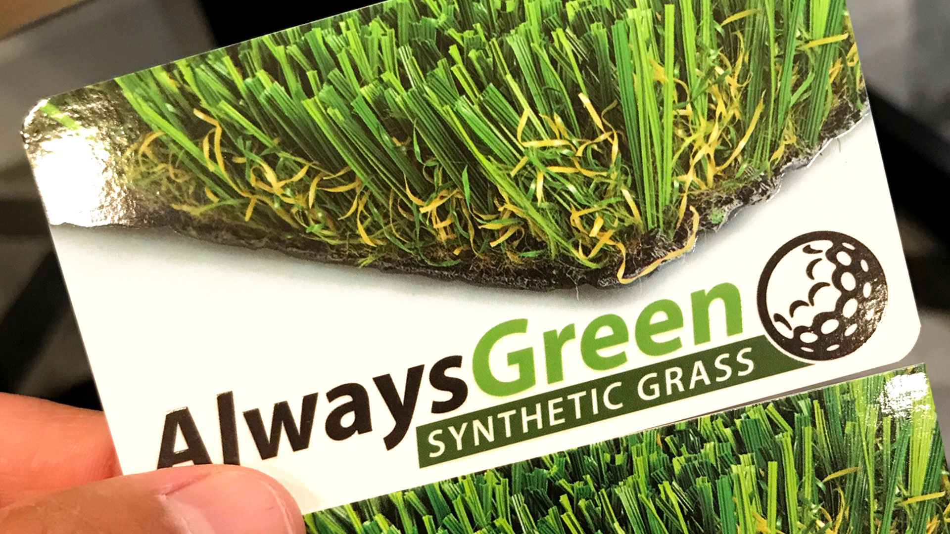 Always-Green-Synthetic-Grass-Business-Card.jpg
