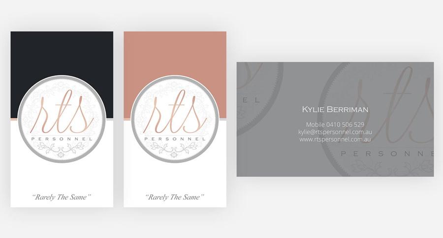 print-design-rts-personel-01.jpg
