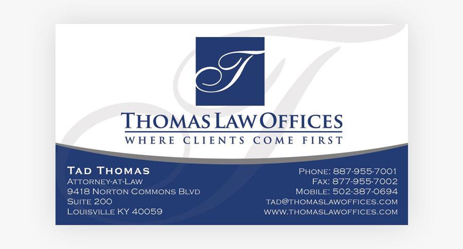 print-design-thomas-law-02.jpg