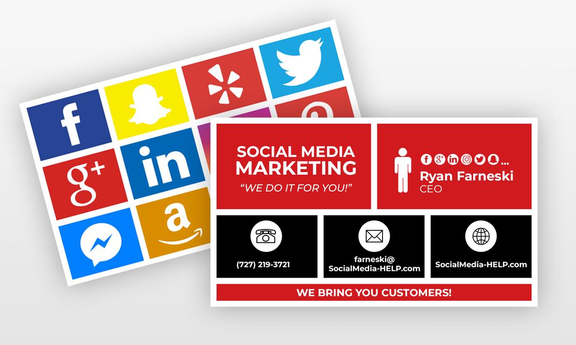 Business-Card-Design-VooreCreative.jpg