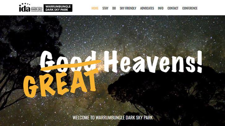 web-design-darkskypark-01.jpg