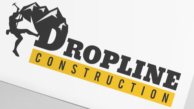dropline-contruction-logo-design.jpg