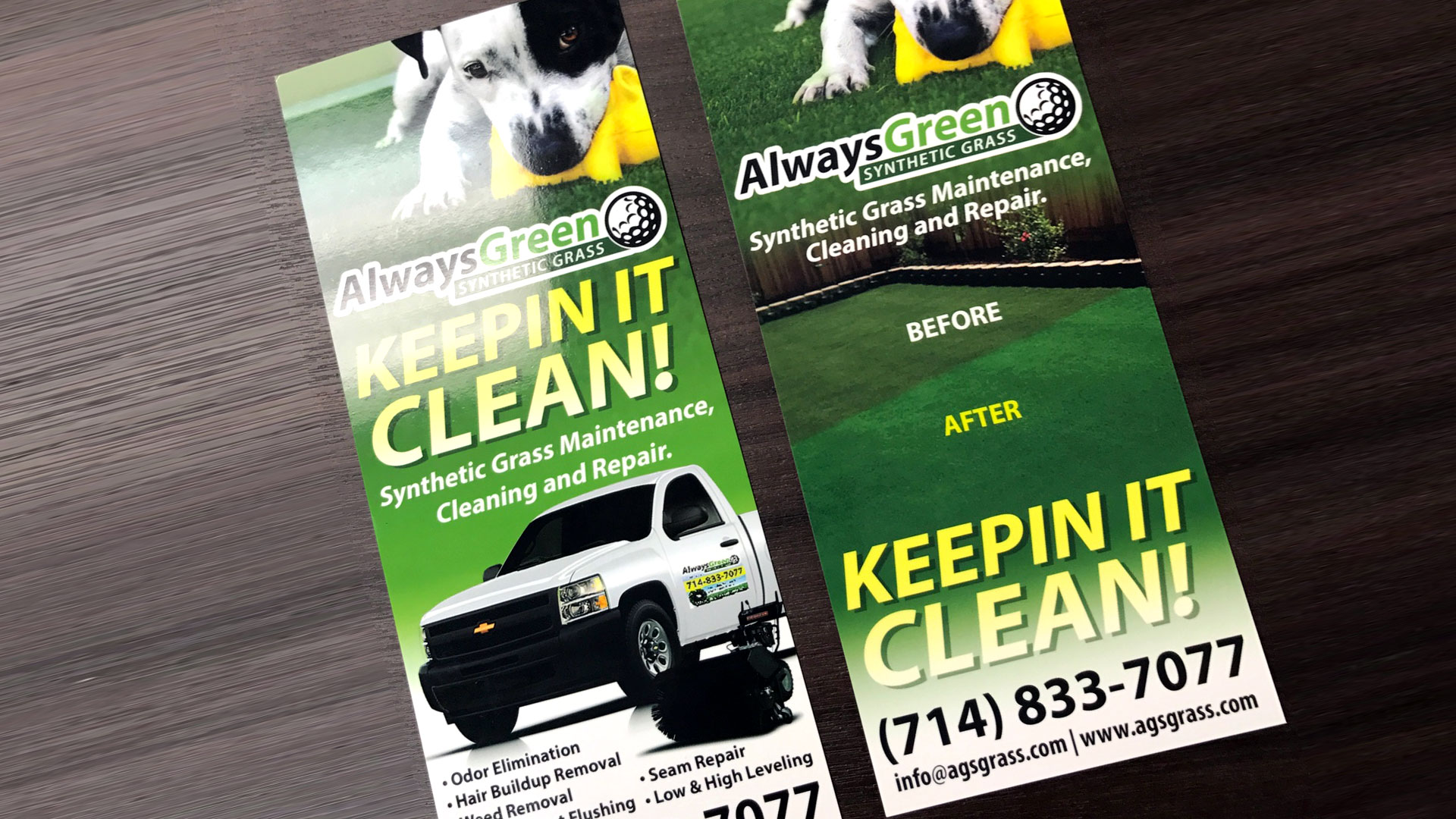 Always-Green-Synthetic-Grass-Rack-Cards.jpg