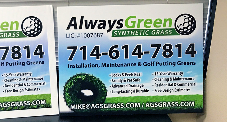 print-design-agsg-yard-sign-01.jpg