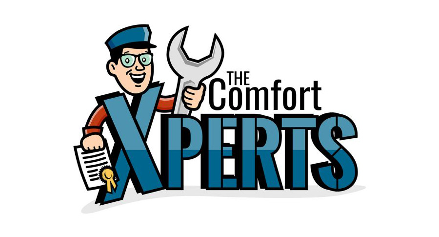 logo-design-the-comfort-xperts-01.jpg