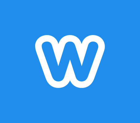 weebly.jpg