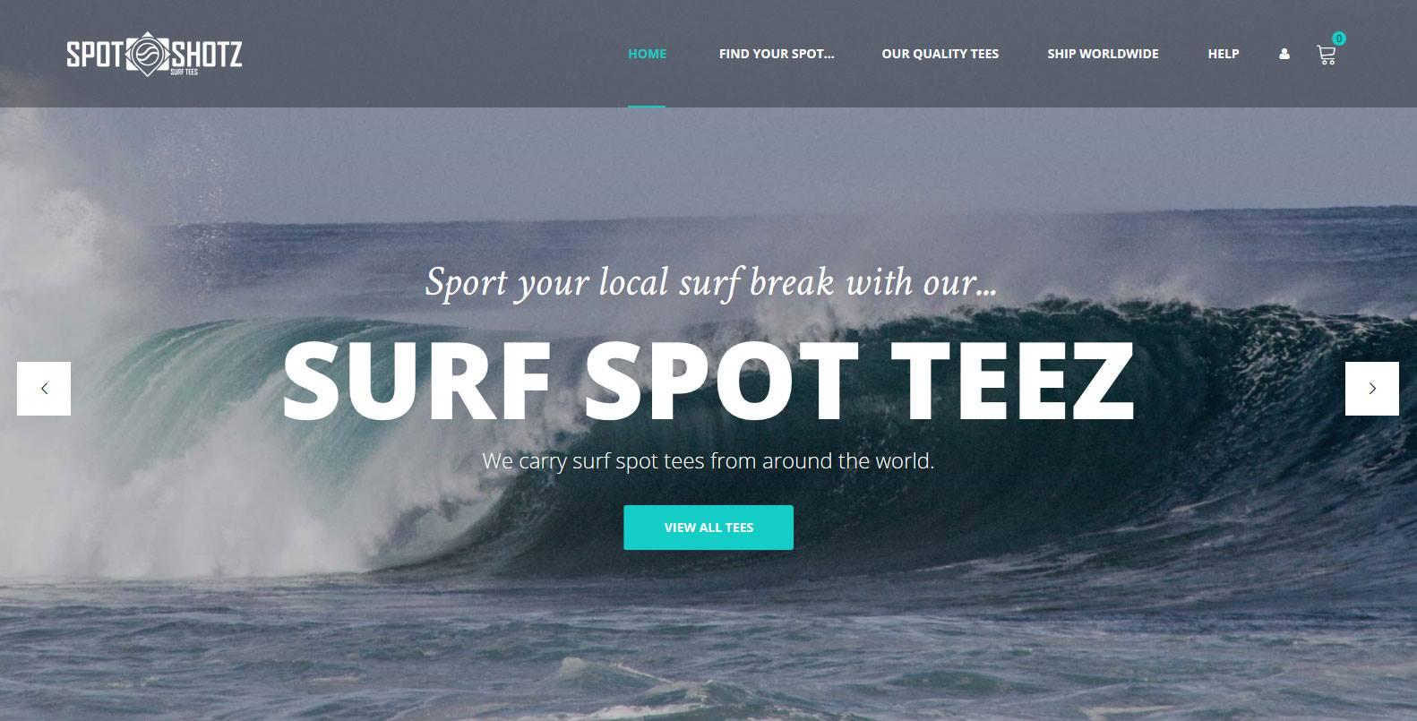 website-design-services-oc47.jpg