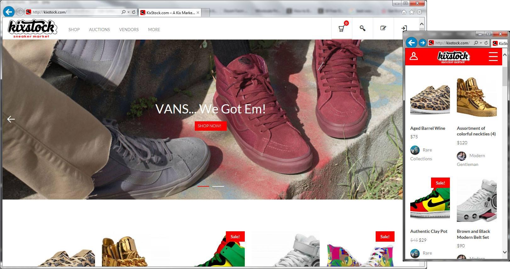 website-design-services-oc44.jpg