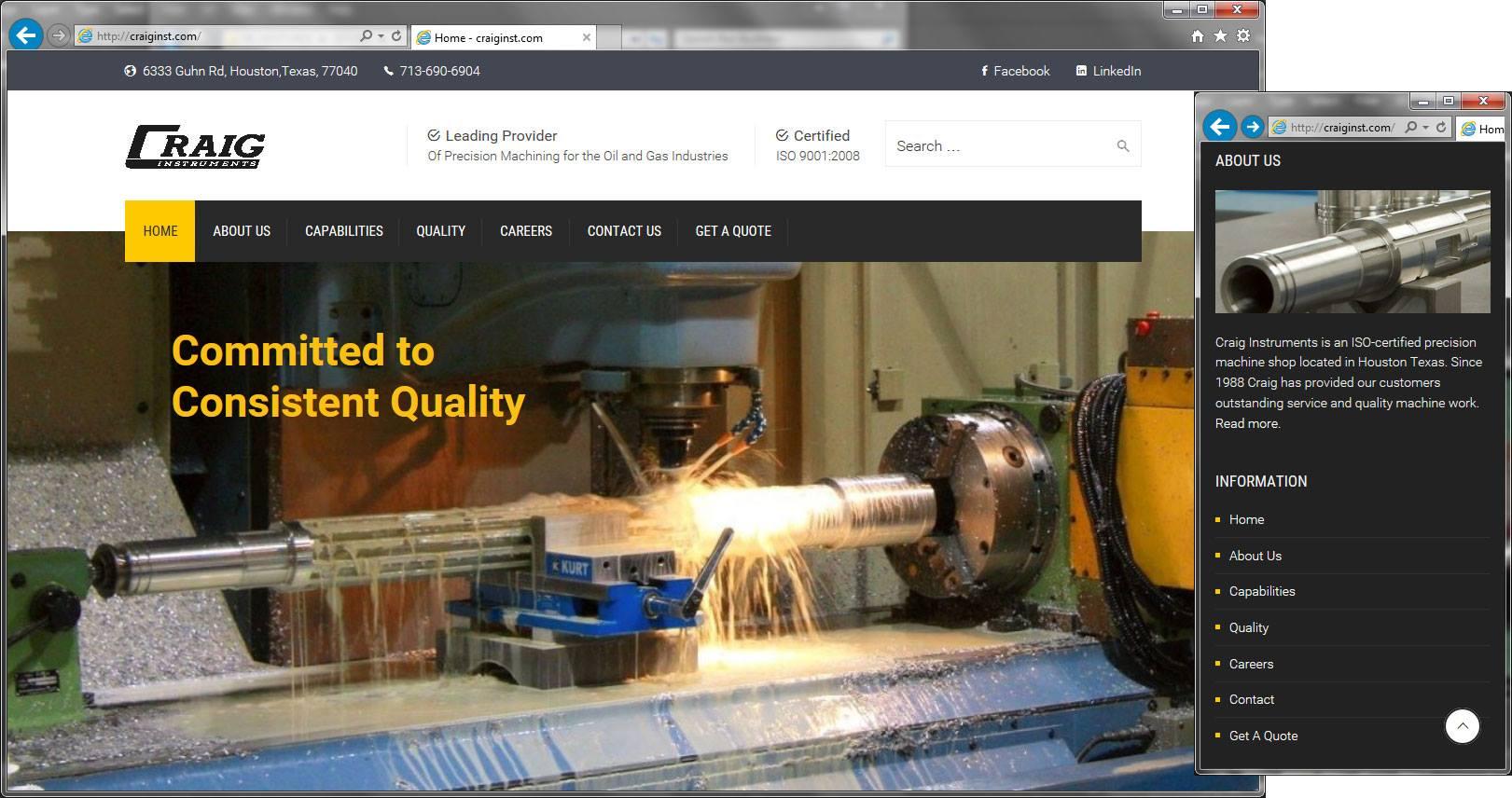 website-design-services-oc45.jpg
