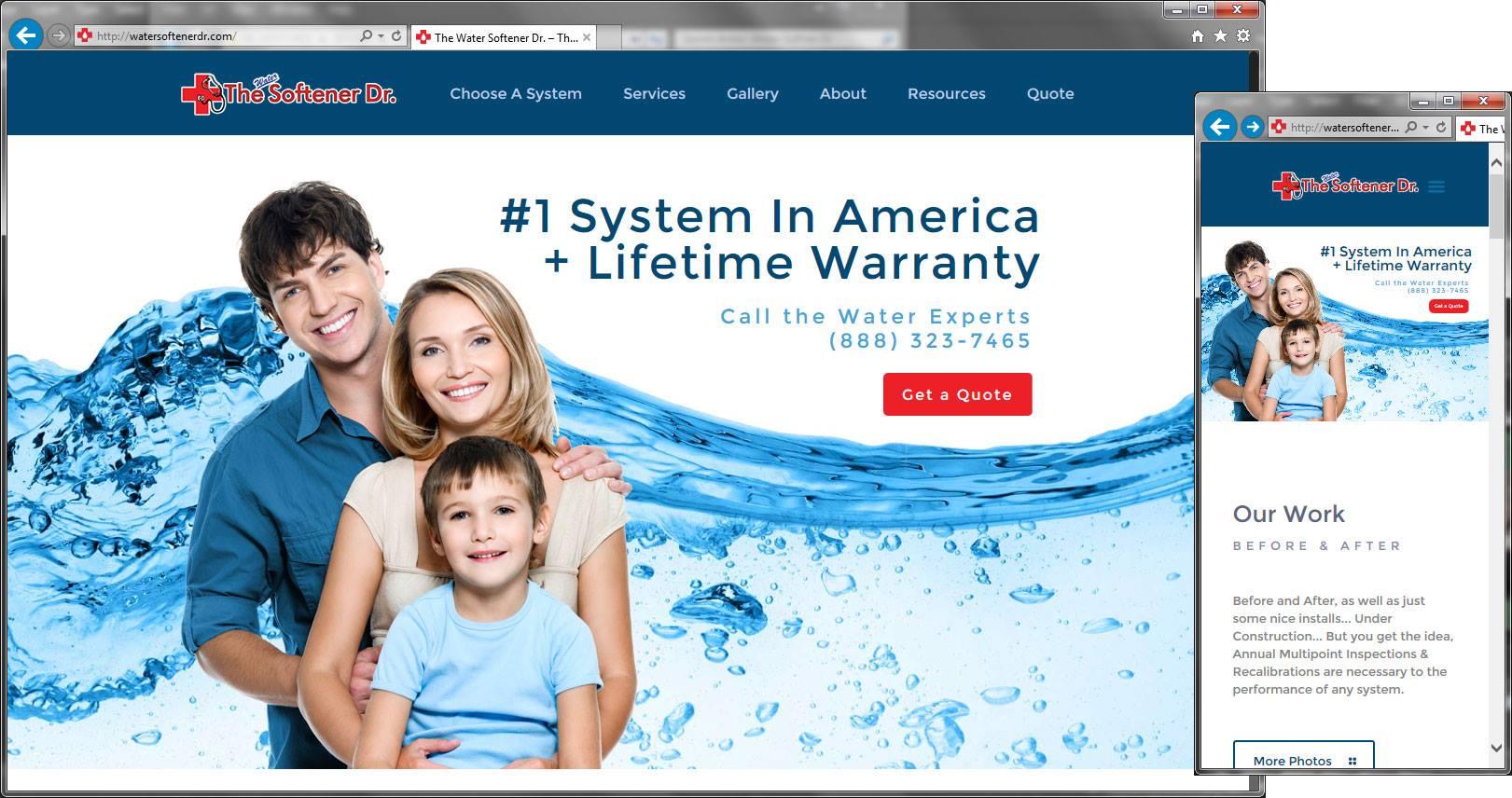 website-design-services-oc26.jpg