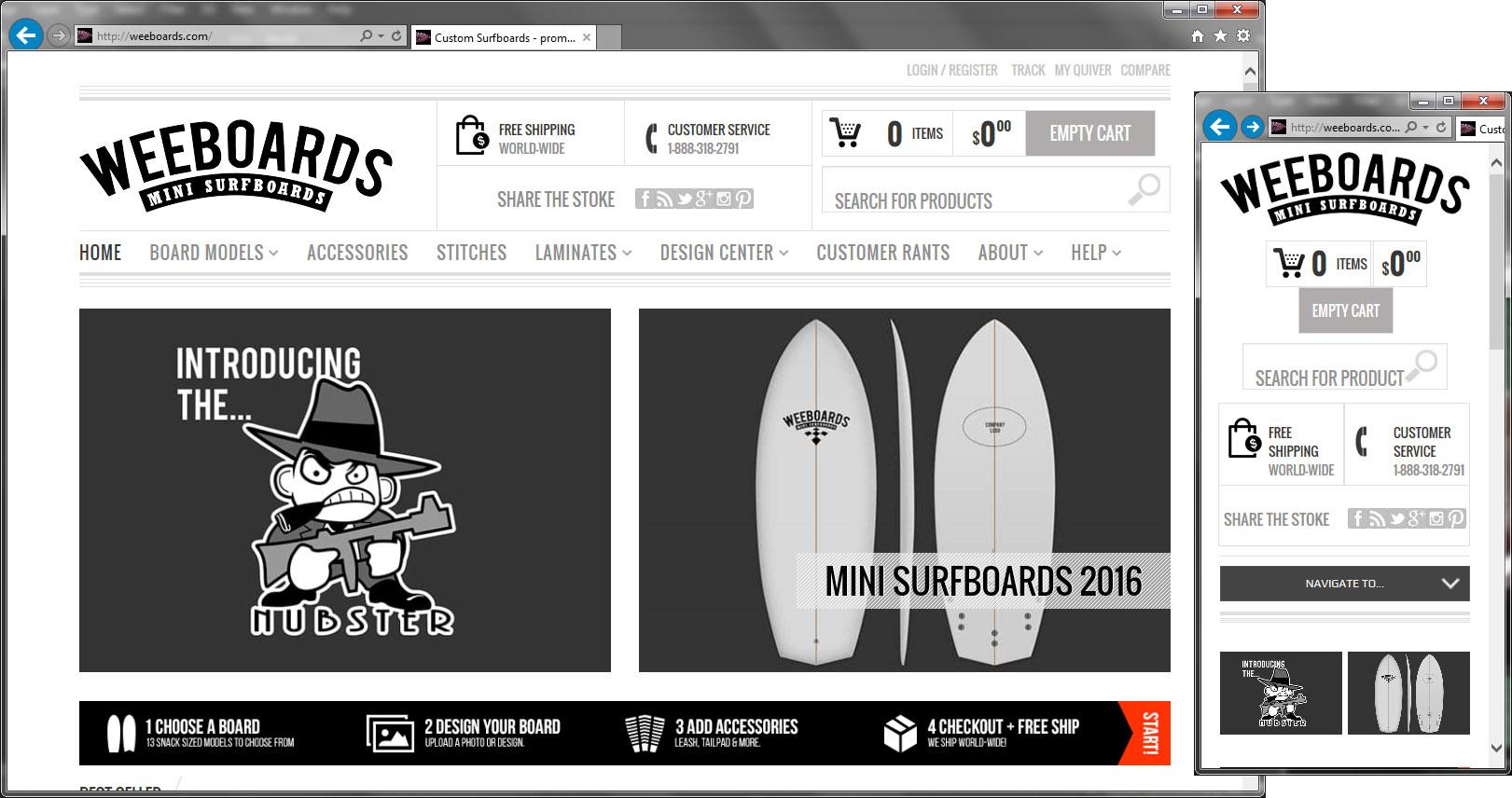 website-design-services-oc40.jpg
