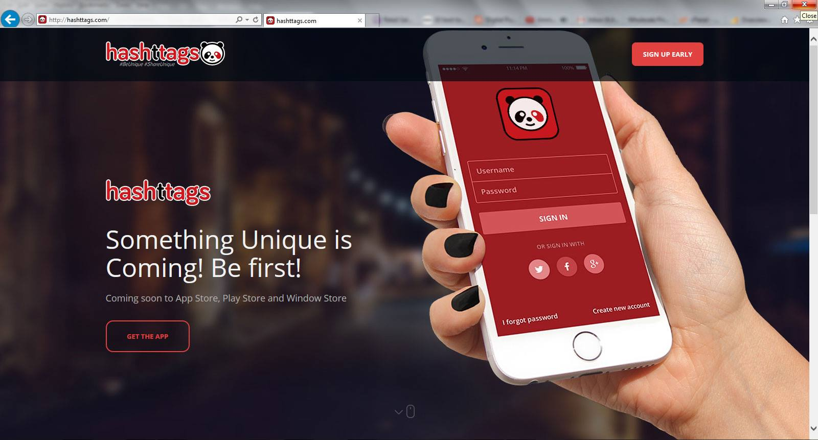 website-design-services-oc24.jpg