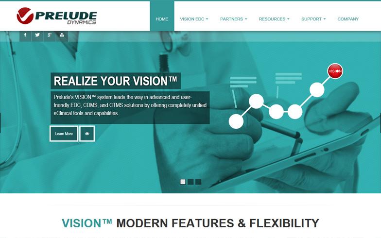 website-design-services-oc23.jpg
