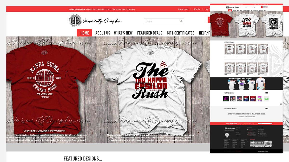 website-design-services-oc21.jpg