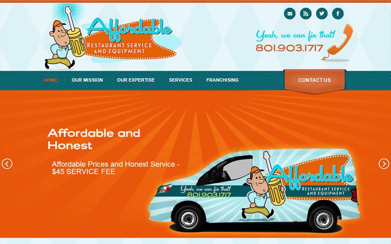website-design-services-oc14.jpg