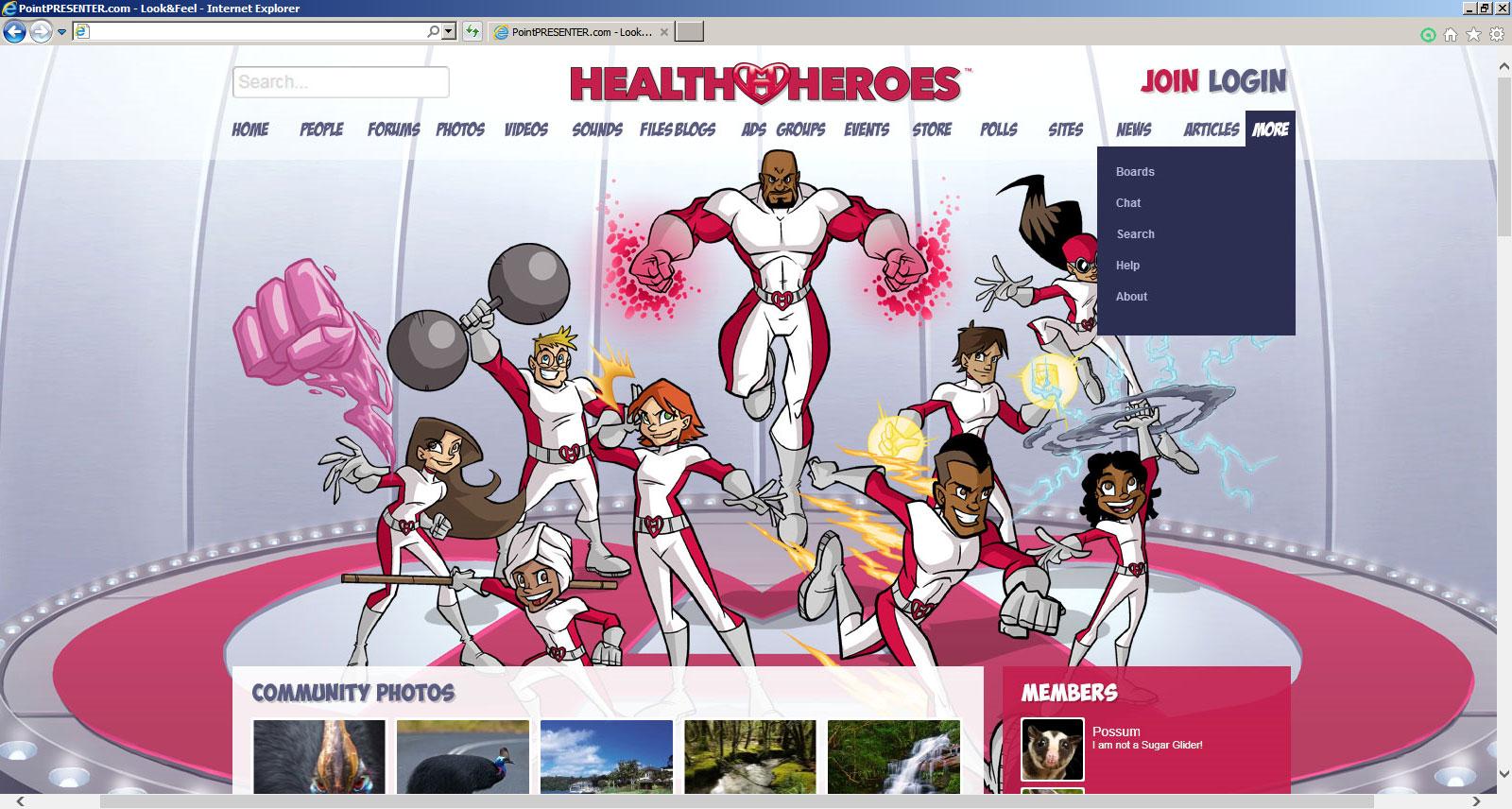 website-design-services-oc8.jpg