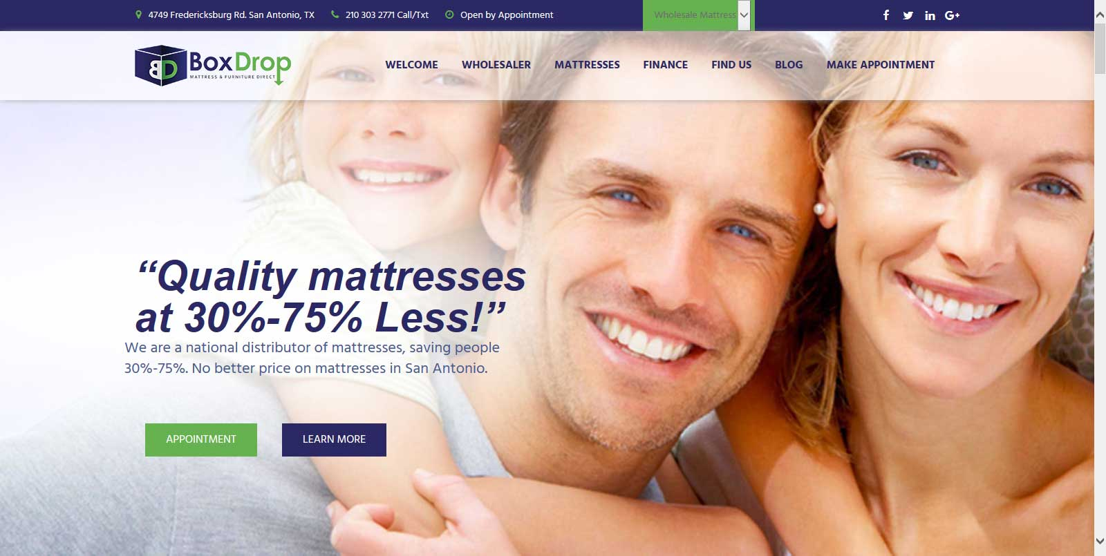 website-design-services-oc.jpg