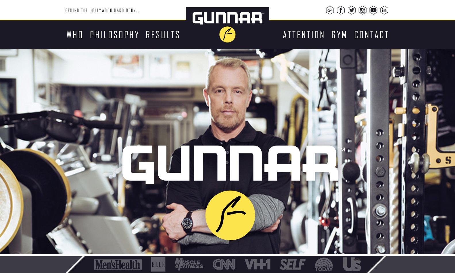 Gunnar-Peterson-com-3.jpg