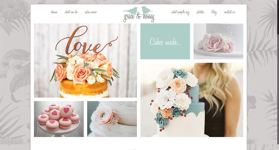 web-design-grace-honey-01.jpg