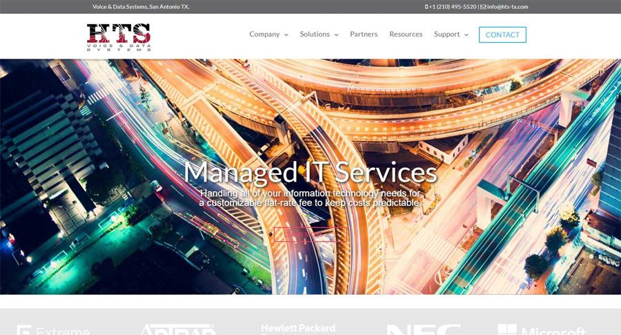 web-design-htstx-01.jpg