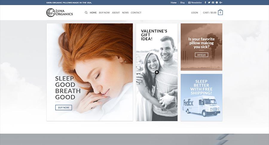 web-design-luna-organics-01.jpg