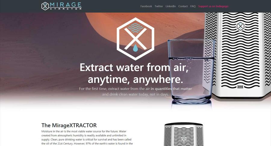 web-design-mirage-xtractor-01.jpg