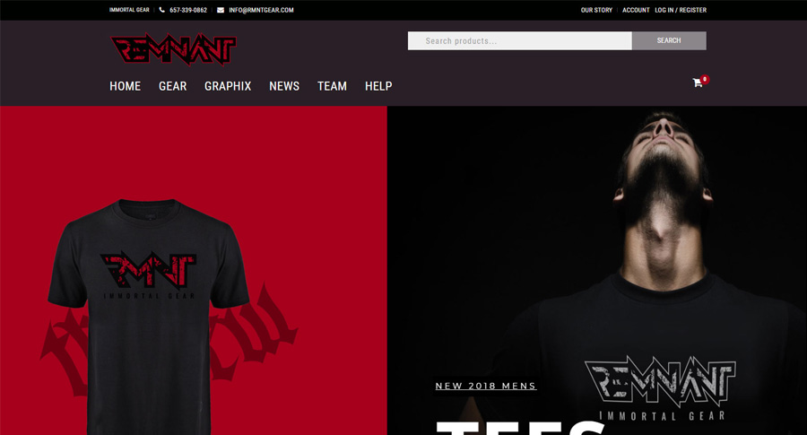 web-design-rmnt-gear-01.jpg