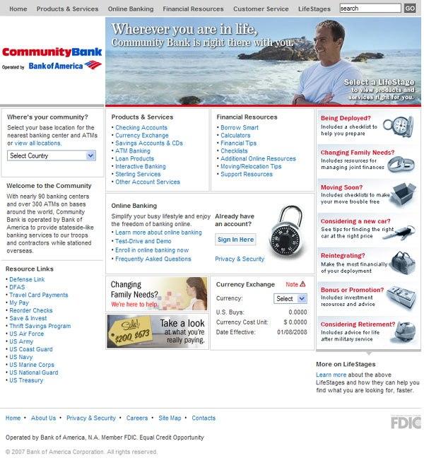 website-design-services-oc30.jpg