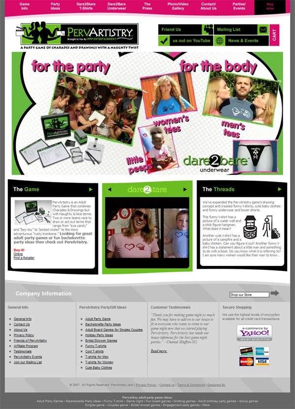 website-design-services-oc31.jpg