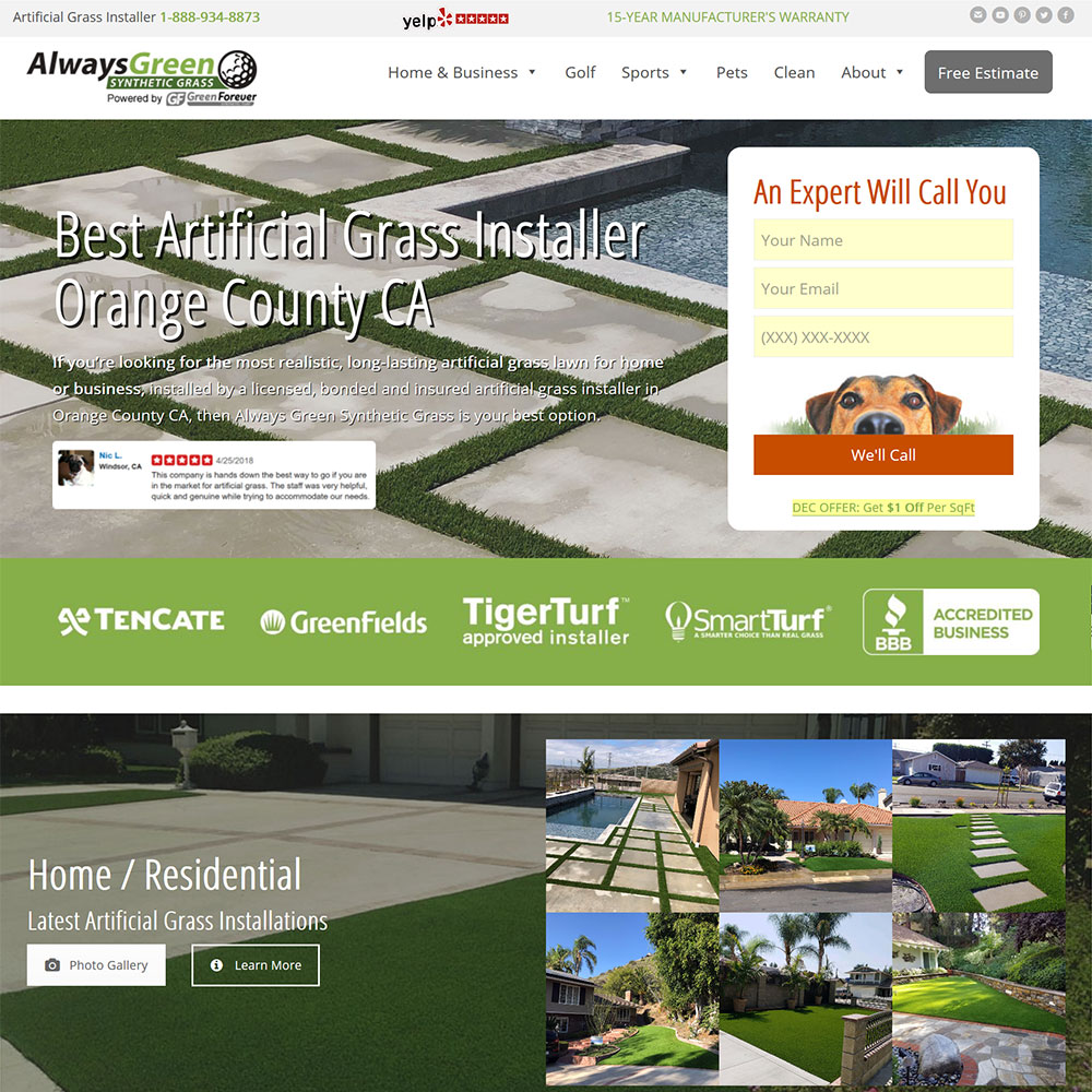 wordpress-website-design-company.jpg