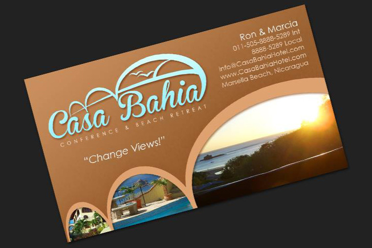 print-design-casa-bahia-business-card-01.jpg