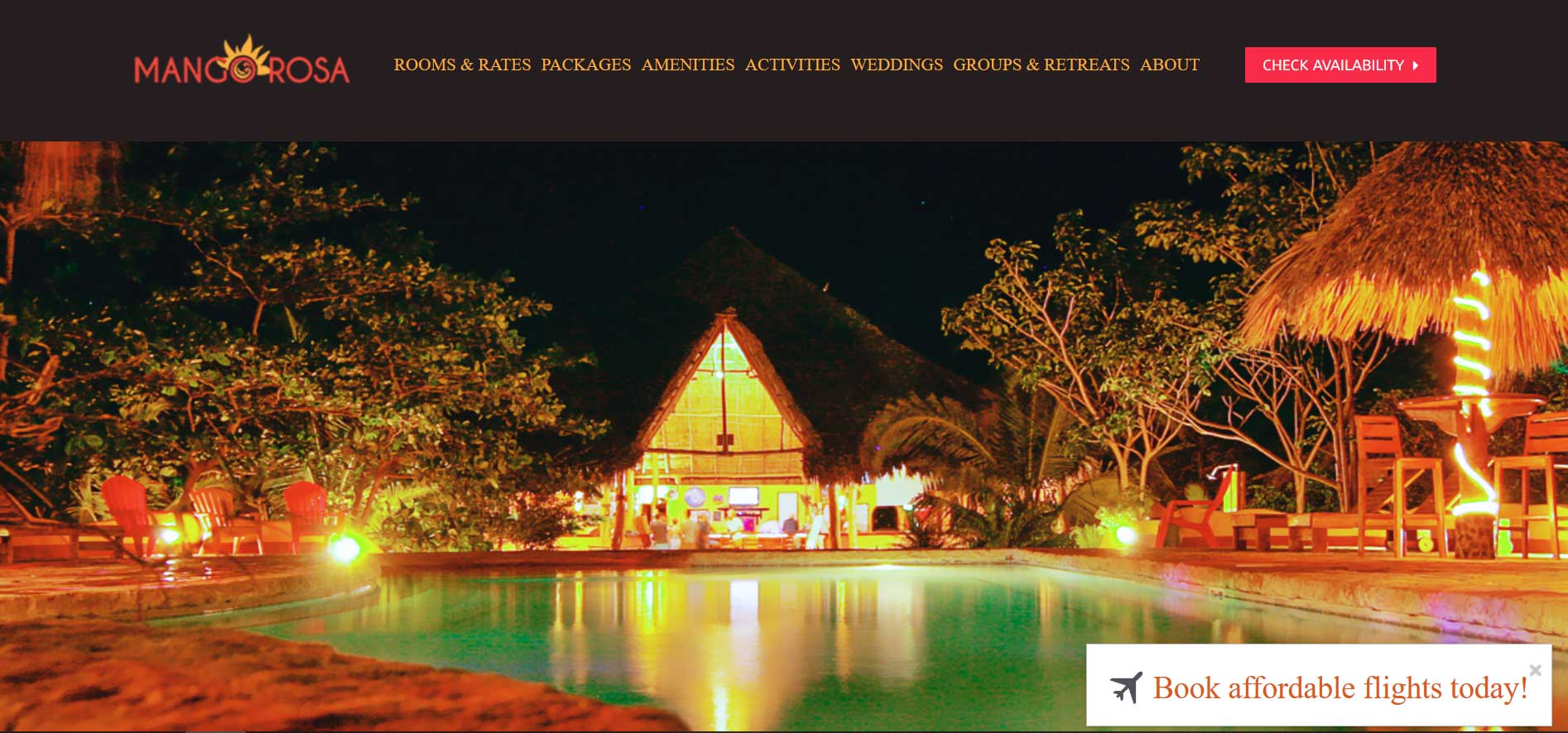 resort-website-design-01.jpg
