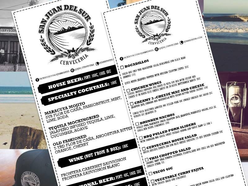 sjds-menu.jpg