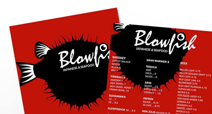 print-design-blowfish-menu-01.jpg