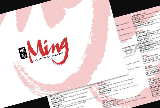 menu-design-ming.jpg