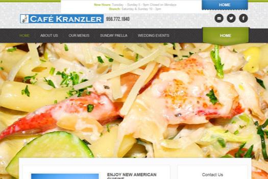 restaurant-website-design-services.jpg