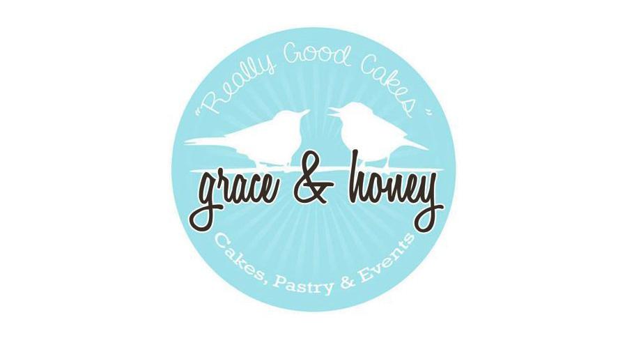 logo-design-grace-and-honey-01.jpg