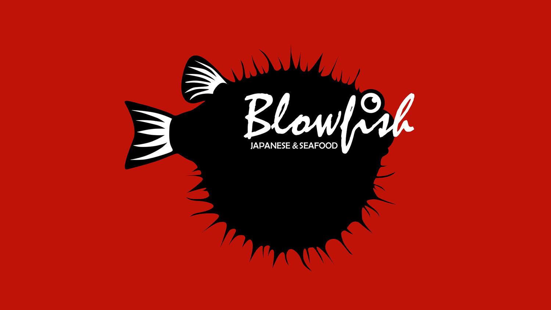 Blowfish-Japanese-and-Seafood.jpg