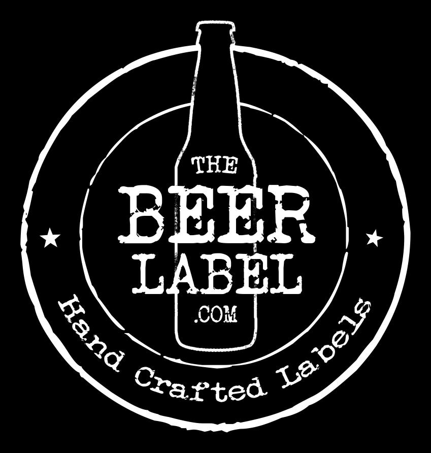 the-beer-label-logoflat.jpg