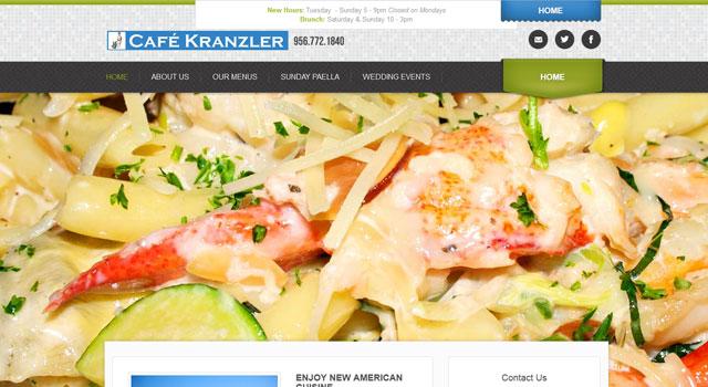 website-design-services-oc35.jpg