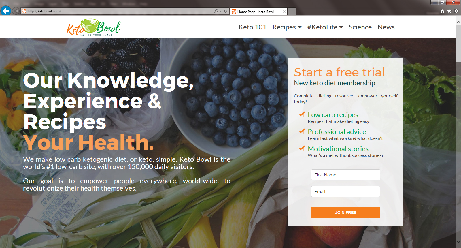 website-design-services-oc9.jpg