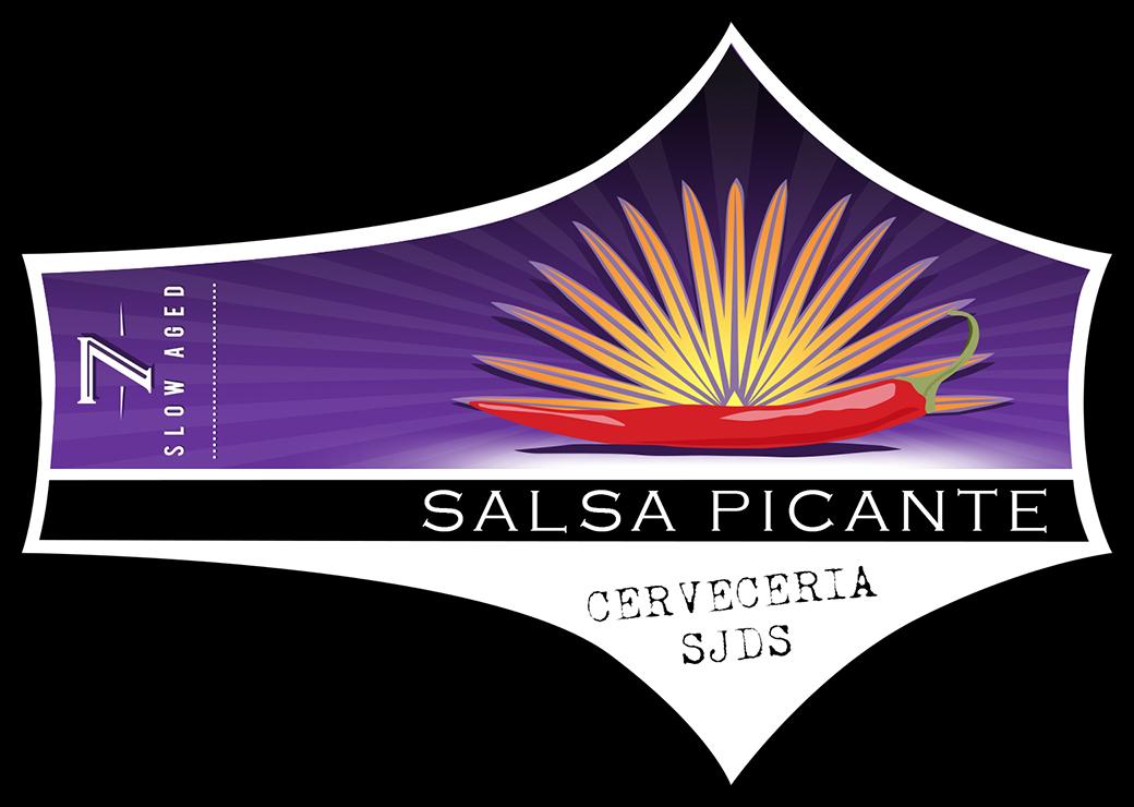 sjds-cerveceria-sauce_5993b1da-4c2f-467e-af7c-6632c178fcf9.jpg