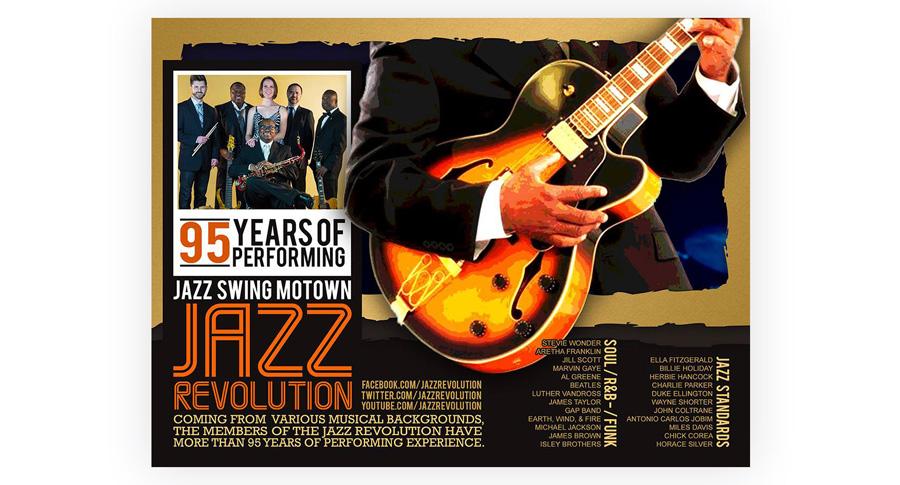 print-design-jazz-revolution-01.jpg