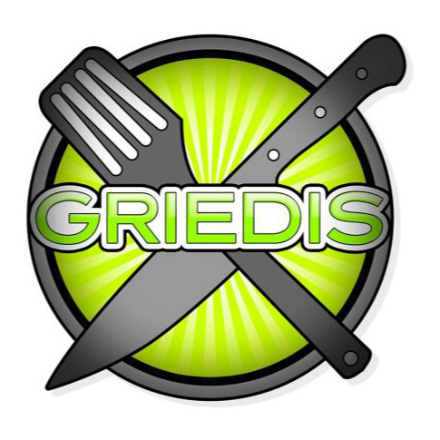 logo-design-griedis-01.jpg