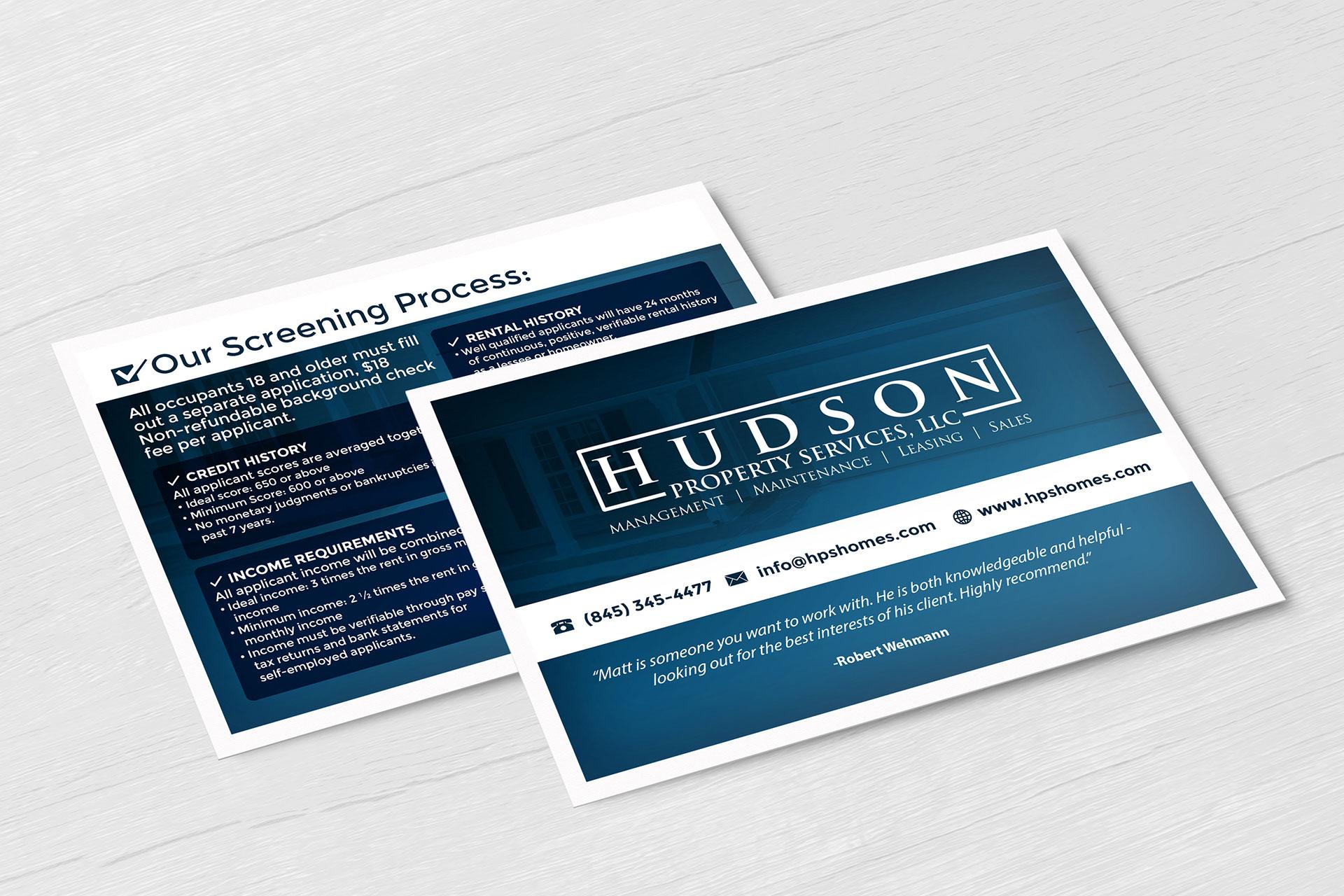 Hudson-Real-Estate-Postcard-Mockupsm.jpg