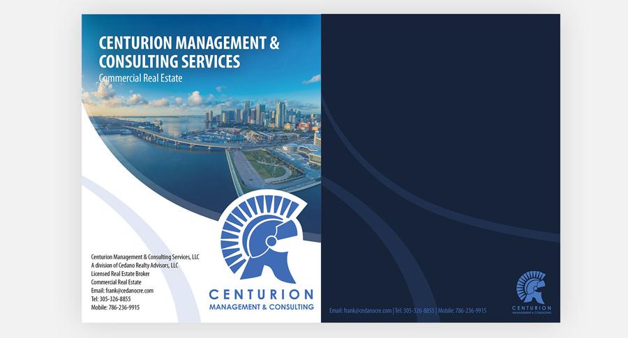 print-design-centurion-brochure-01.jpg