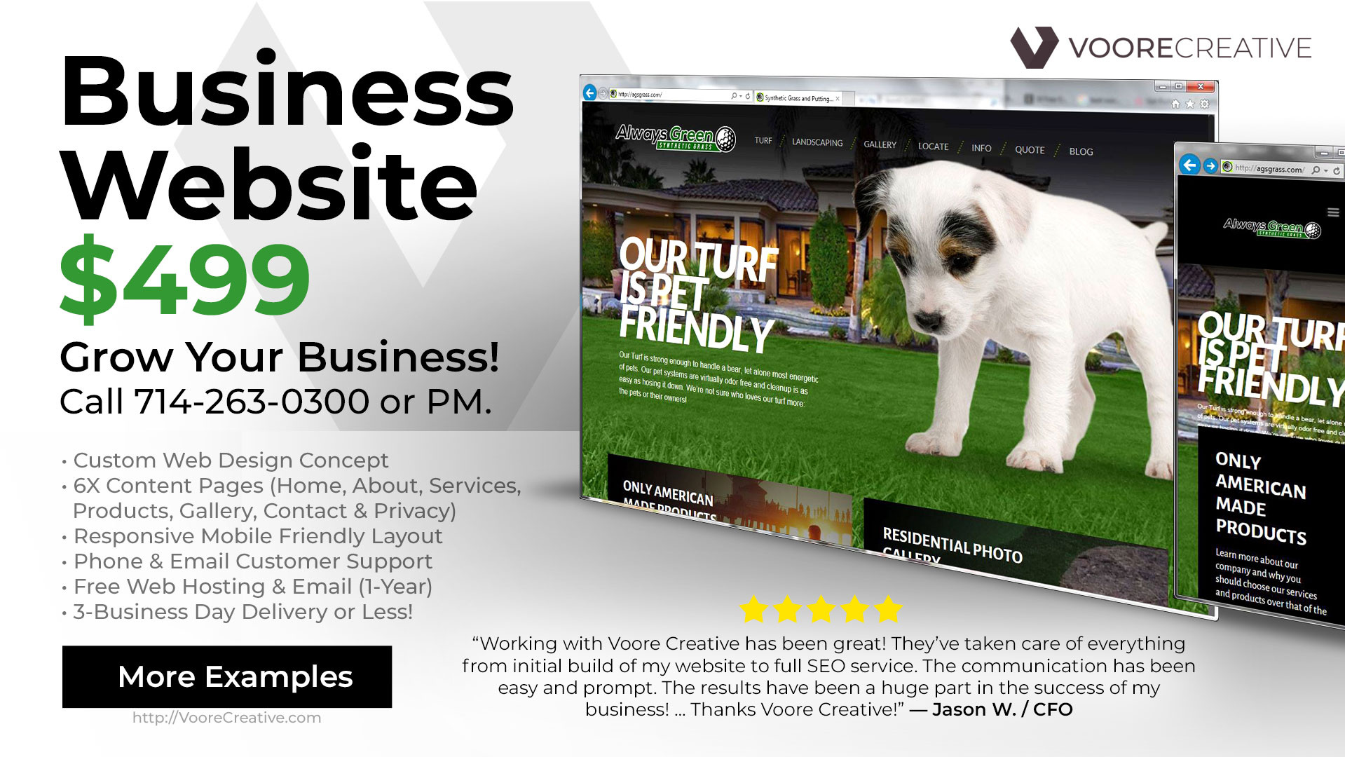 499-WEBSITES-VooreCreative.jpg