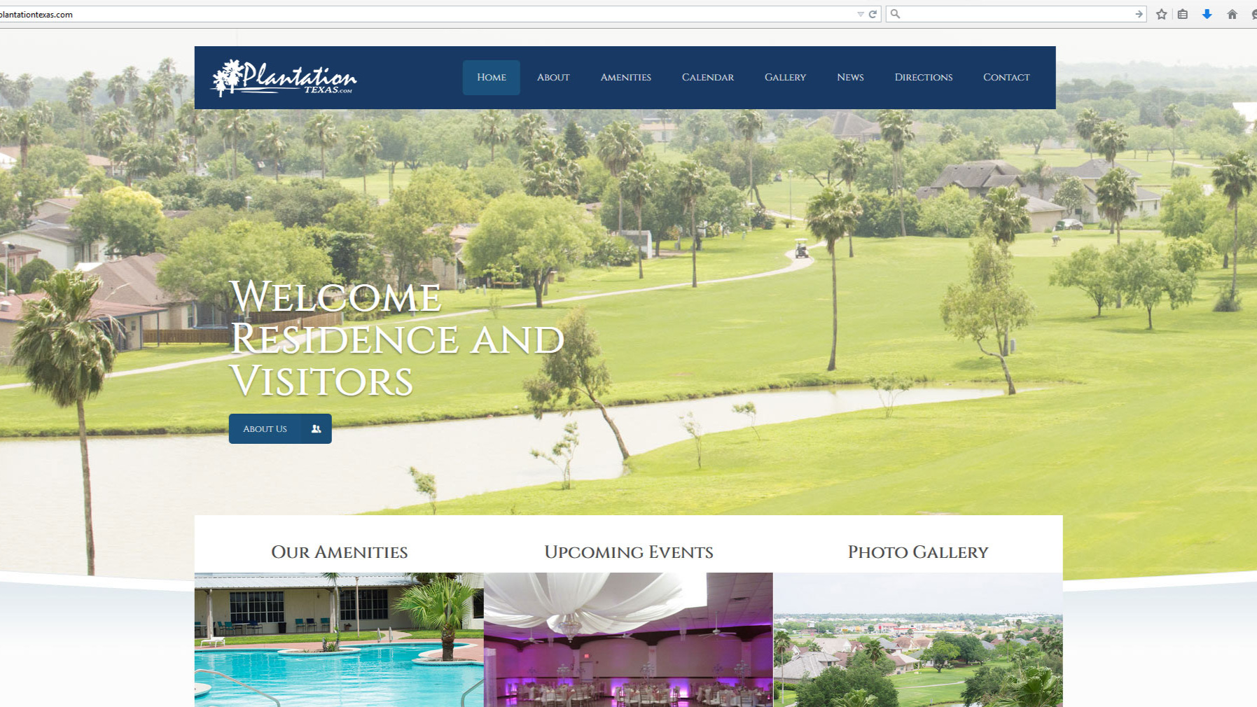 website-design-services-oc19.jpg