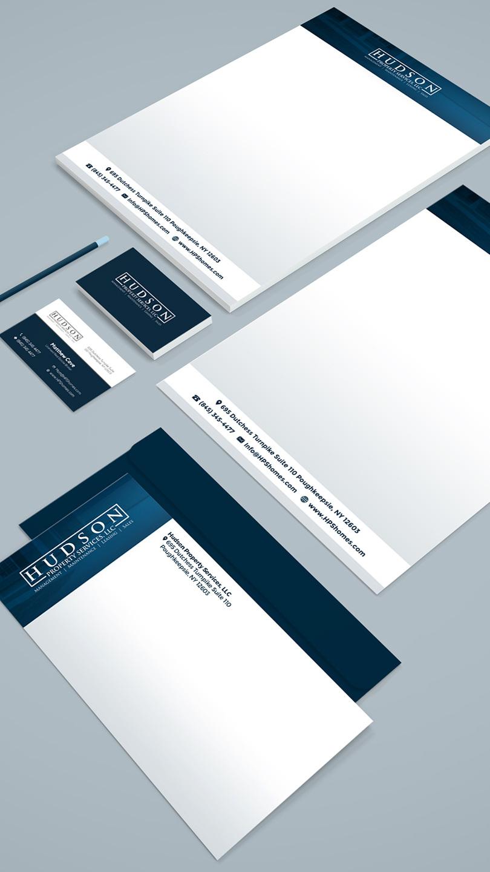 HUDSON-Branding-Stationery.jpg