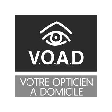Impact Croissance VOAD Votre Opticien à Domicile